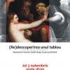 """(Re)descoperirea unui tablou: Alessandro Varotari – """"Suzana şi cei doi bătrâni"""""""