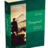 """""""Peregrinul. Sfârşit de călătorie"""" de Attya"""
