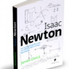 """Isaac Newton"" de James Gleick"