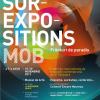 """""""Frânturi de paradis"""", ediţia din acest an a întâlnirilor internaţionale de fotografie contemporană SurExpositions"""