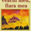 """""""Opt chipuri ale singurătăţii"""" şi """"Veacul meu, fiara mea"""" de Vasile Andru"""