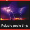"""""""Fulgere peste timp"""" de Virgil Enătescu"""