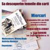 """""""Fotografie de grup cu scriitoare uitate"""", prezentată la a treia ediţie a  """"Academiei Boema"""""""