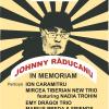 """Concert """"In memoriam Johnny Răducanu"""""""
