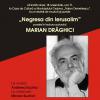 """Scriitorul Marian Drăghici, invitat la """"Scriitori la TRADEM"""""""