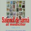 Salonul de iarnă al medicilor 2011