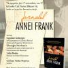 """""""Jurnalul Annei Frank"""", pentru prima dată tradus după originalul neerlandez"""