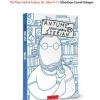 """Jam session de lansare: """"Antume"""" de Jean – Lorin Sterian"""