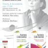 Întâlnire cu Aurora Liiceanu la librăria Avant-Garde