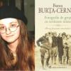 """Bianca Burţa-Cernat lansează """"Fotografie de grup cu scriitoare uitate. Proza feminină interbelică"""""""