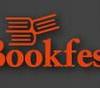 Franţa este invitatul de onoare al Bookfest 2012