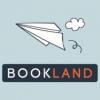 Bookland la Plaza România