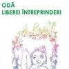 """""""Odă liberei interprinderi"""" şi """"Euromorphotikon"""",  două volume semnate de Caius Dobrescu"""