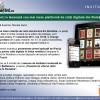 Elefant.ro lansează cea mai mare colecţie de cărţi digitale
