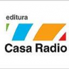 Lansări de carte cu CD şi audibook-uri de la Editura Casa Radio