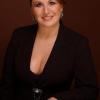 Soprana Cellia Costea, în concert la Sala Radio