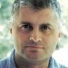 """Gabriel Chifu lansează """"Însemnări din ţinutul misterios"""" la standul Editurii Cartea Românească"""