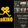 """""""Noul cinema românesc. De la tovarăşul Ceauşescu la domnul Lăzărescu"""", lansat la festivalul DaKINO"""