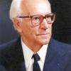 Centenar Alexandru Ciorănescu (1911 – 2011)