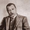 """""""Ce tradiţie şi ce progres?"""", conferinţă susţinută de Lakis Proguidis"""
