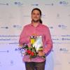 """""""Aşteptând Zorile"""" – Cel mai bun scurtmetraj la Festivalului Internaţional de Film Est-European de la Cottbus"""