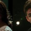 Actorii Dana Dogaru şi Vlad Zamfirescu, premiaţi la Braşov