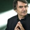 David Lodge, o nouă serie de autor la Editura Polirom