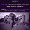 """Documentarul cehesc """"Katka"""", prezentat la Centrul Ceh din Bucureşti"""