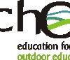 """Proiectul """"ECHOE – Educaţie pentru patrimoniu, educaţie în aer liber"""" are website"""