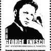 Lecţie deschisă despre George Enescu, la Conservatorul Santa Cecilia din Roma