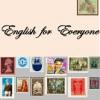 """""""English for Everyone"""" de Lidia Vianu"""