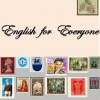 """English for Everyone"" de Lidia Vianu"
