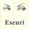"""""""Eseuri"""" şi """"Doctrina secretă"""", două cărţi semnate Ioan Buduca"""