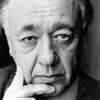 """""""Eugen Ionescu la Slatina""""-102 ani de la naşterea dramaturgului"""