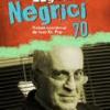 "Volumul ""Eugen Negrici 70″, coordonat de Ioan Es. Pop, lansat la standul Editurii Paralela 45"