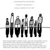"""silenceKILLS – discrimination/ro/files/2011"", la Art Yourself Gallery"