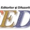 """""""Dezvoltarea capacităţii instituţionale a partenerilor sociali din domeniul culturii scrise- DECULT"""""""