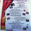 Festivalul Teatrelor Dunărene
