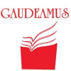 Peste 650 de lansări şi prezentări de carte la Târgul Gaudeamus 2011