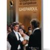"""""""Ghepardul"""" de Giuseppe Tomasi di Lampedusa"""