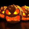 """Halloween-ul copiilor"" la Shakespeare School"