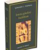 """""""Istoria gândirii buddhiste"""" de Thomas J. Edward"""