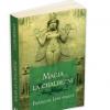 """""""Magia la Chaldeeni"""" de Francois Lenormant"""