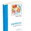 """Depresia. Evadare din infern"" de dr. Sorin Ene"