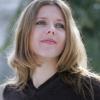 Scriitoarea Ioana Nicolaie, invitată la Festivalul Internaţional de Poezie de la Stockholm