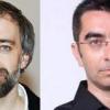 """Iulian Tănase şi Mihai Găinuşă, prezenţi la standul Editurii Nemira de la Târgul de carte """"Gaudeamus"""""""