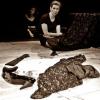 """""""Iunia"""" pe scena Teatrului Masca"""