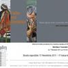 """""""Ladies and Gentlemen"""", expoziţie cu lucrări semnate  Maia Ştefana Oprea şi Laurenţiu Midvichi"""