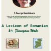 """A Lexicon of Romanian in Finnegas Wake"" de C. George Săndulescu"
