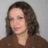 """Magda Cârneci şi Simona Sora, invitatele """"Literaturii de azi"""""""
